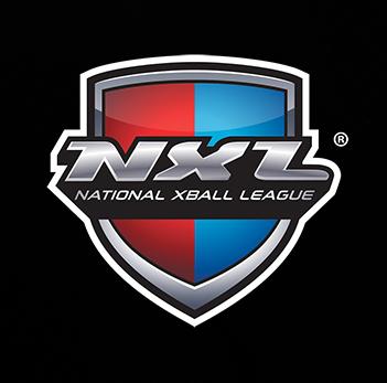 NXL-logo